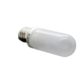 Elinchrom Lampada alogena 150W – 230V E27