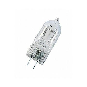 Elinchrom Lampada alogena 200W – 240V GX6.35