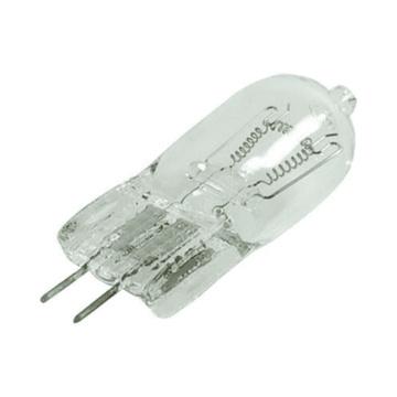 Elinchrom Lampada alogena 300W - 230V GX6.35