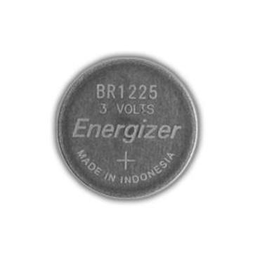 Energizer BR1225 Batteria monouso Litio