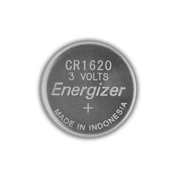 Energizer CR1620 Batteria monouso Litio