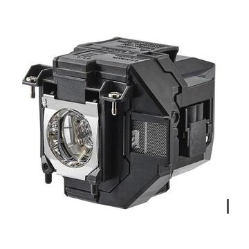 Epson EB-2247U Proiettore desktop 4200ANSI lumen 3LCD 1080p (1920x1080) Bianco