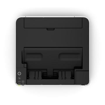 Epson EcoTank ET-M1180 Wireless Bianco e Nero 1200 x 2400 DPI