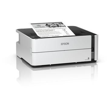 Epson EcoTank Stampante ET-M1170