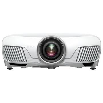Epson Home Cinema EH-TW7400