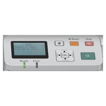Epson ESPON SCANNER WF DS-50000N A3 600DPI USB/ETHERNET