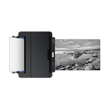 Epson Expression Photo HD XP-15000 Colore 5760 x 1440DPI A3 Wi-Fi
