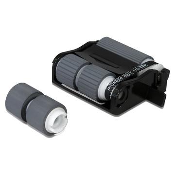 Epson Kit Rulli B12B813501