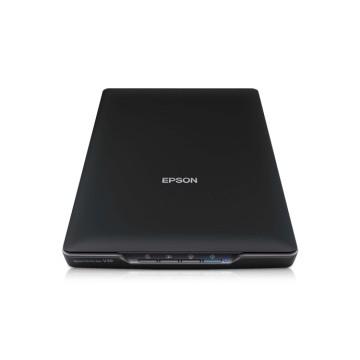 Epson Perfection V39 USB