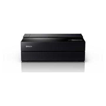 Epson SC-P900