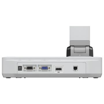 Epson Visualiser ELPDC21