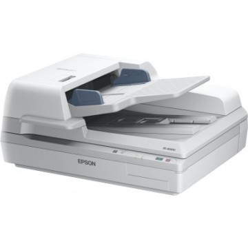 Epson workforce ds-60000 a3 usb 40ppm/80ipm adf200