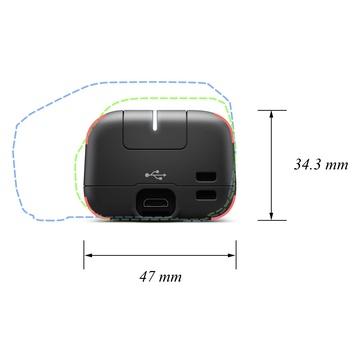 Epson WorkForce ES-50 Power PDF