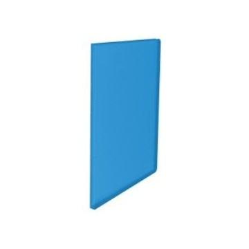 Esselte 395570130 cartella A4 Polipropilene (PP) Blu