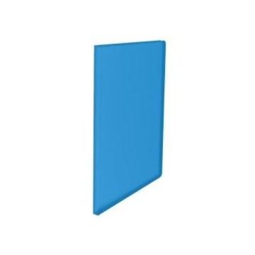 Esselte 395572050 cartella A4 Polipropilene (PP) Blu