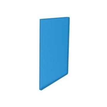 Esselte 395573050 cartella Polipropilene (PP) Blu