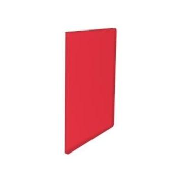 Esselte 395574160 cartella A4 Polipropilene (PP) Rosso