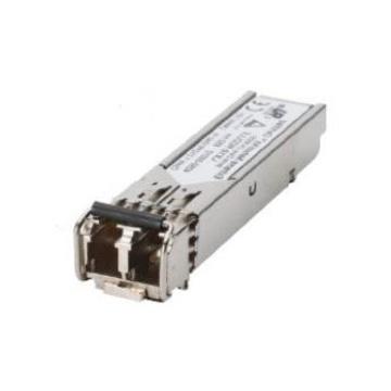 EXTREME 1000BASE-SX SFP 1250 Mbit/s Fibra ottica 850 nm