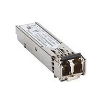 EXTREME 10GBase-LR SFP+ modulo 10000 Mbit/s SFP+ Fibra ottica 1310 nm