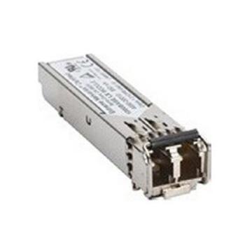 EXTREME 10GBase-SR SFP+ 10000 Mbit/s SFP+ 850 nm