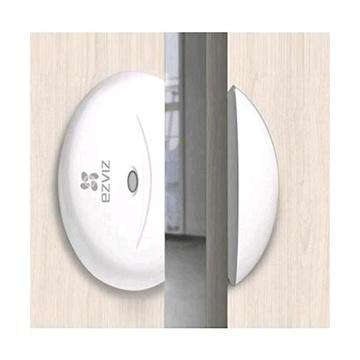 Ezviz T2 Contatto Magnetico Wireless Porte/Finestre