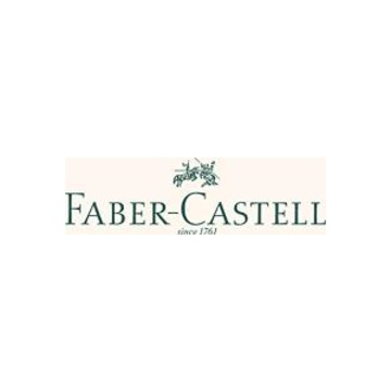 Faber Castell Faber-Castell CF10TEMPERAMATITE GRIP