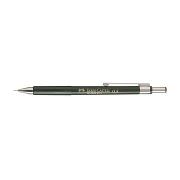 Faber Castell TK-FINE 9715 portamine HB 1 pezzo(i)