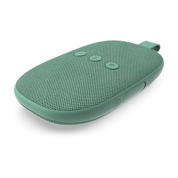 FRESH 'N REBEL Rockbox Bold X Portatile Bluetooth mono Menta