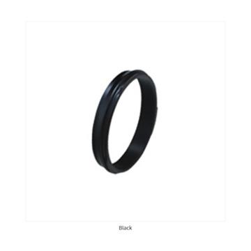 Fujifilm adattatore nero AR-X100