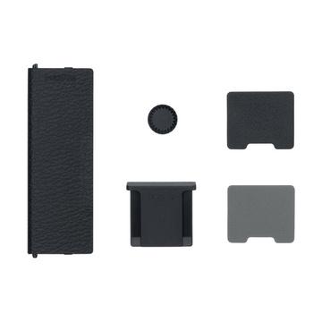 Fujifilm Cover Kit per X-T3.