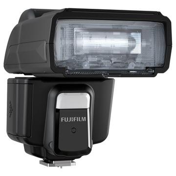 Fujifilm EF-60 TTL