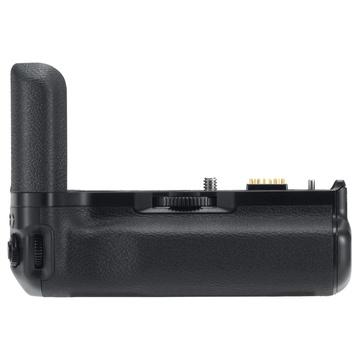 Fujifilm X-T3 + XF 18-55mm f/2.8-4 R LM OIS Fujinon Nero + Fujifilm VG-XT 3 Impugnatura batteria