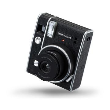 Fujifilm Instax Mini 40 Nera