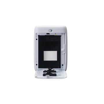 Fujifilm Instax Mini Link 318 x 318 DPI 2.4
