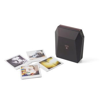 Fujifilm instax SHARE SP-3 Wi-Fi