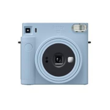 Istantanee Fujifilm