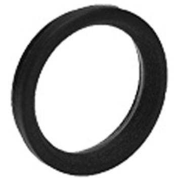 Fujifilm Lente di correzione -2