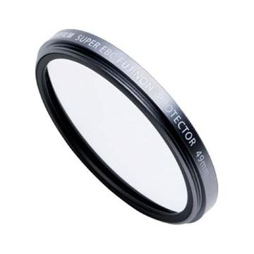 Fujifilm PRF-49BLS colore Silver