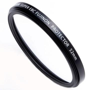 Fujifilm PRF-52 Filtro protettivo 52mm