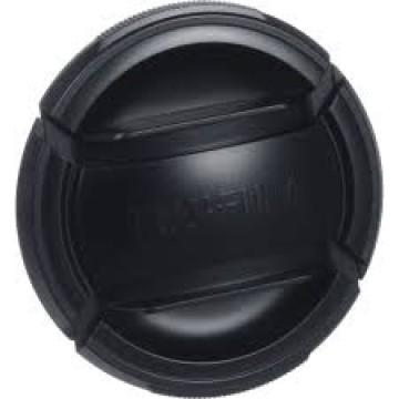 Fujifilm 16412176 Tappo frontale per obiettivo 72mm