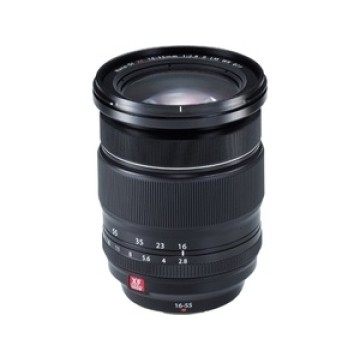 Obiettivi Mirrorless Fujifilm