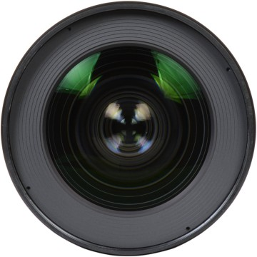 Fujifilm Fujinon MK 18-55mm T/2.9 Sony E-Mount
