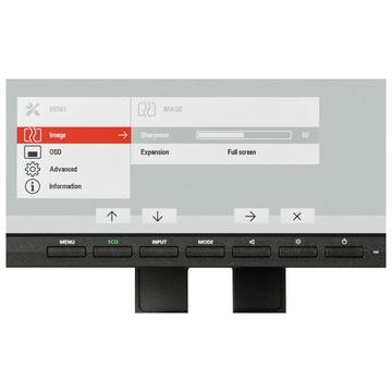 Fujitsu Displays B22-8 TS Pro 21.5
