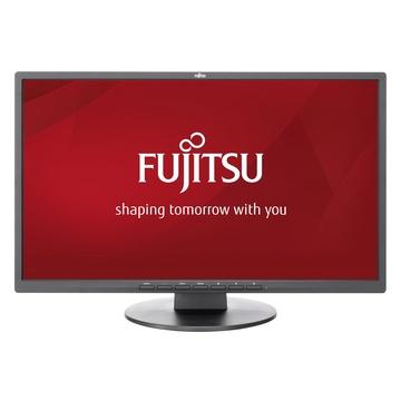 """Fujitsu E22-8 TS Pro 21.5"""" WSXGA+ LED Nero"""