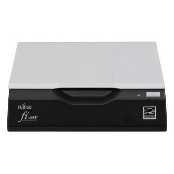 Fujitsu FI-65F