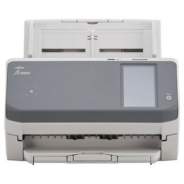 Fujitsu fi-7300NX 600 x 600 DPI ADF Grigio, Bianco A4