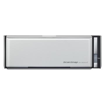 Fujitsu ScanSnap S1300i Hybrid