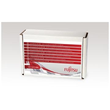 Fujitsu Kit componenti di consumo