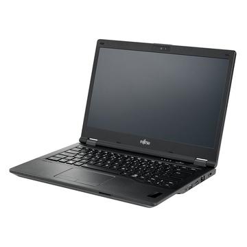 Fujitsu LIFEBOOK E5410 i7-10510U 14