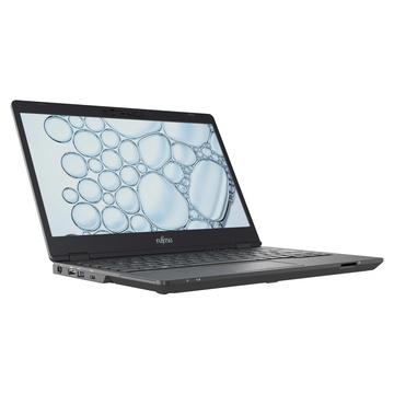 Fujitsu LIFEBOOK U7310 i5-10210U 13.3